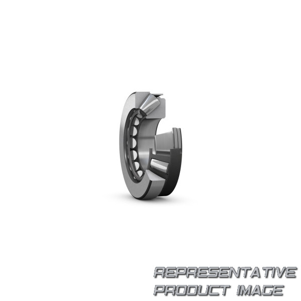 FAG Bearings Cross Reference