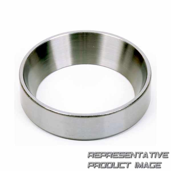 TIMKEN 28920 TAPERED BEARING CUP